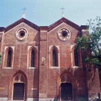 La grande scuola policorale italiana